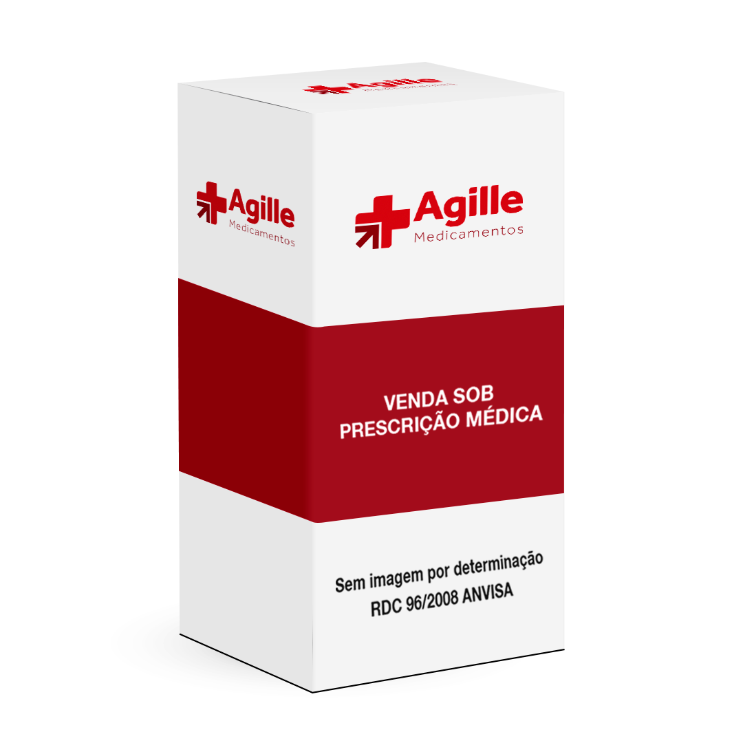 Insulina Humalog 100Ui/Ml (5Refis X 3Ml)