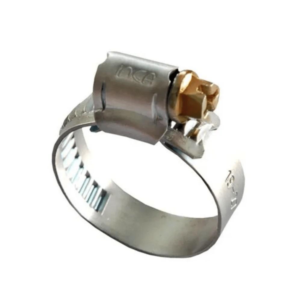 Abraçadeira Inca F1 1/2 14mm