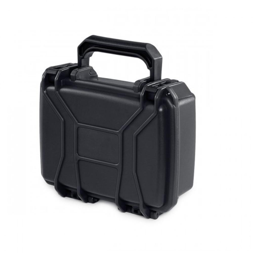 Case rígido Patola MP-0020 Preto
