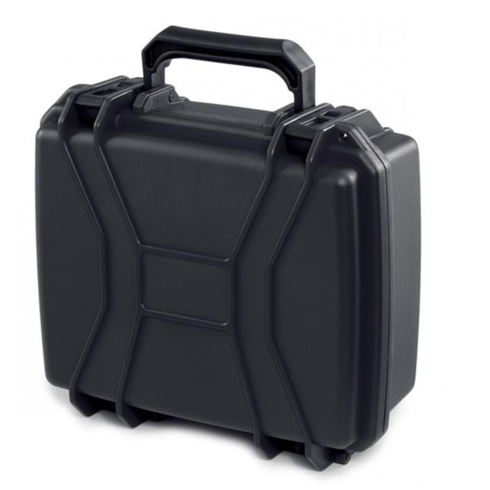 Case Rígido Patola MP-0025 Preto