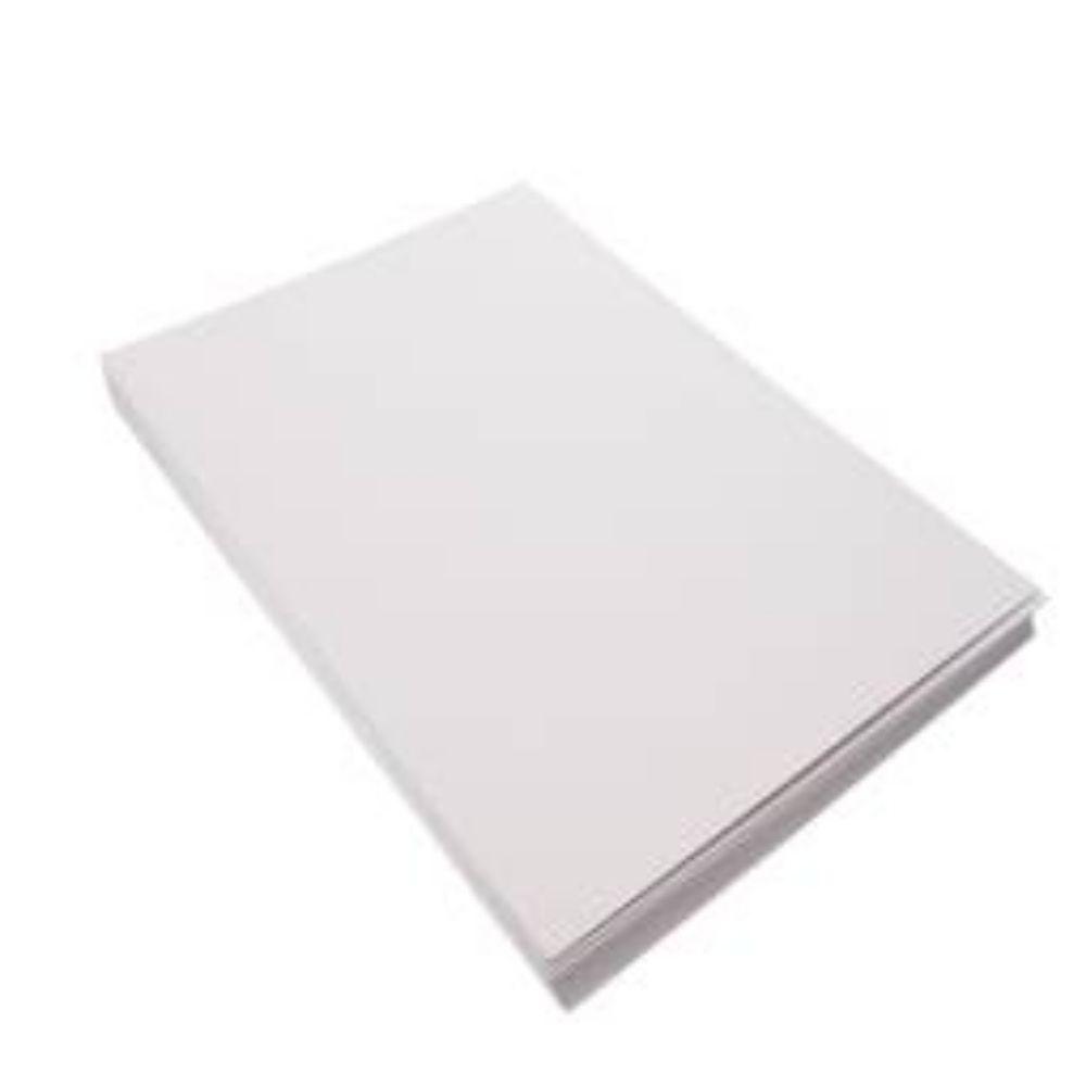 Etiqueta Adesiva 3,8cm x 2,1cm Formato A4 com 65 etiquetas por folha - pct/ com 250 folhas  - Casa do Roadie