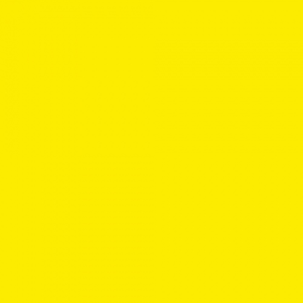 Filtro de Iluminação 010 Medium Yellow Cotech Folha  - Casa do Roadie