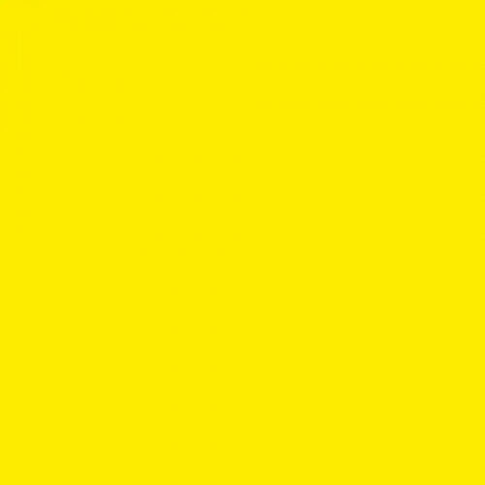 Filtro de Iluminação 010 Medium Yellow Cotech Rolo  - Casa do Roadie