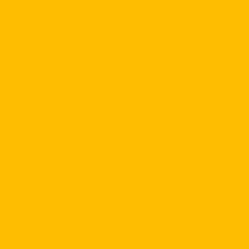 Filtro de Iluminação 015 Deep Straw Cotech Folha