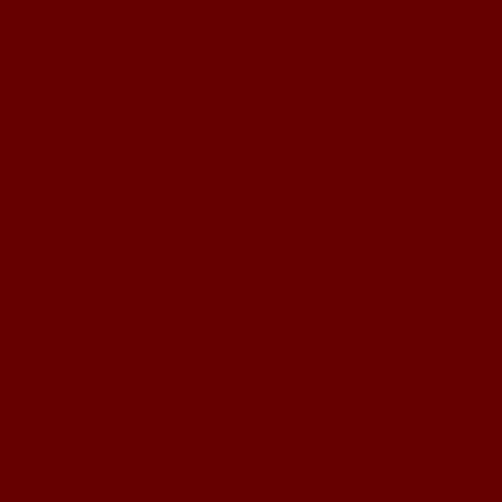 Filtro de Iluminação 026 Bright Red Cotech Rolo