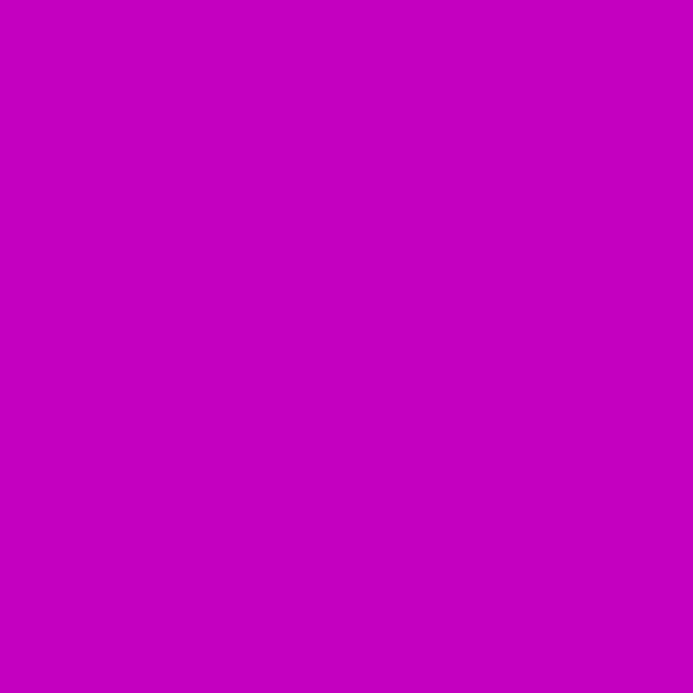 Filtro de Iluminação 049 Medium Purple Cotech Rolo  - Casa do Roadie