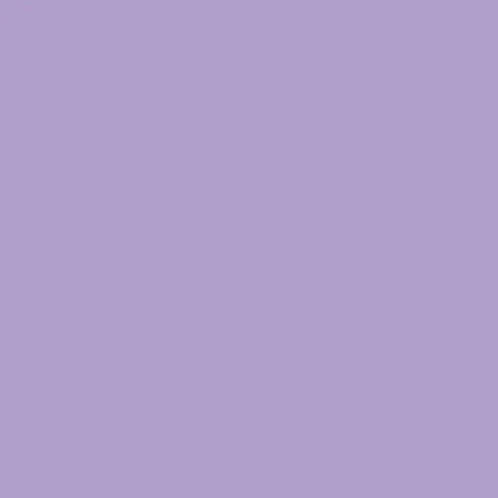 Filtro de Iluminação 052 Light Lavender Cotech Rolo  - Casa do Roadie
