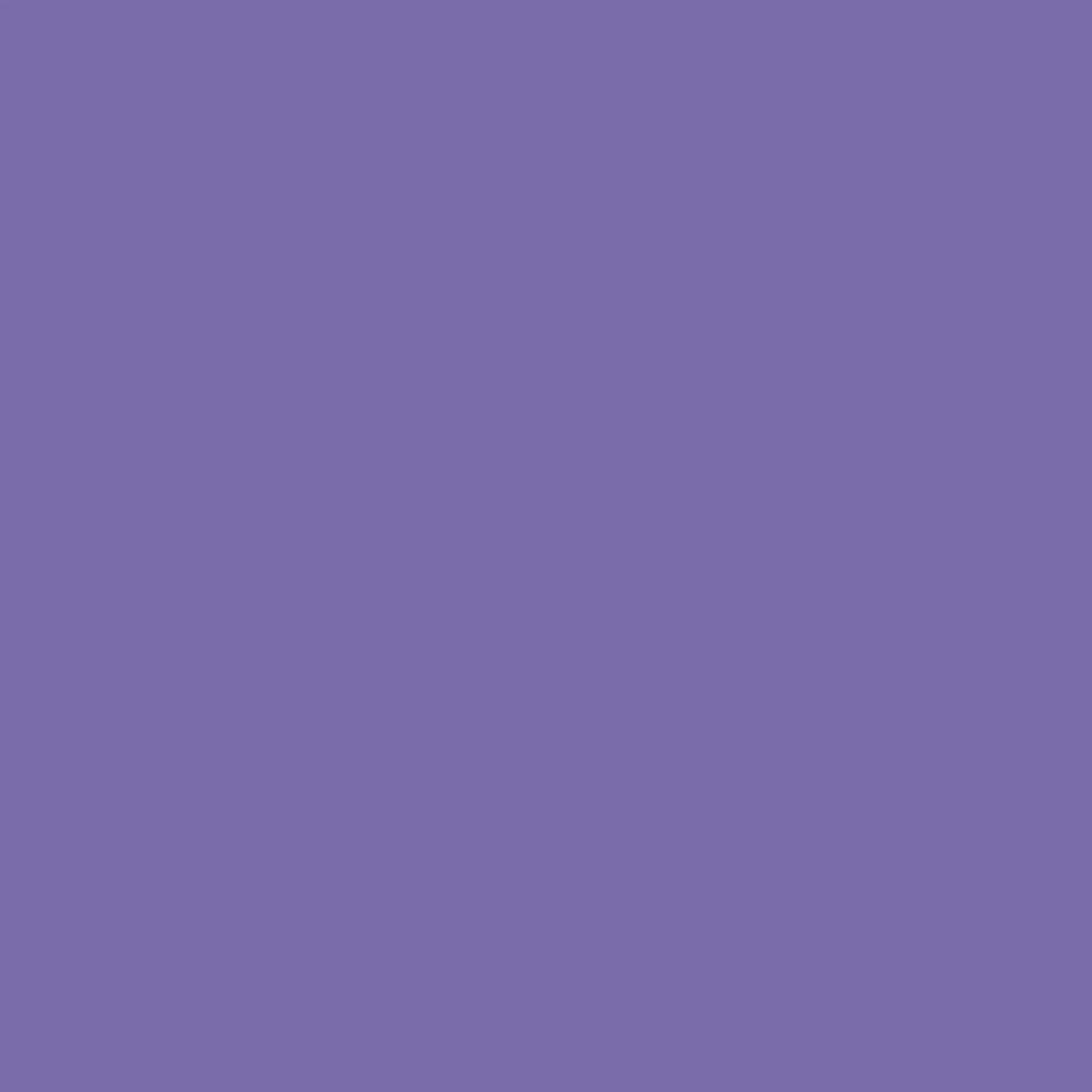 Filtro de Iluminação 058 Lavender Cotech Rolo  - Casa do Roadie