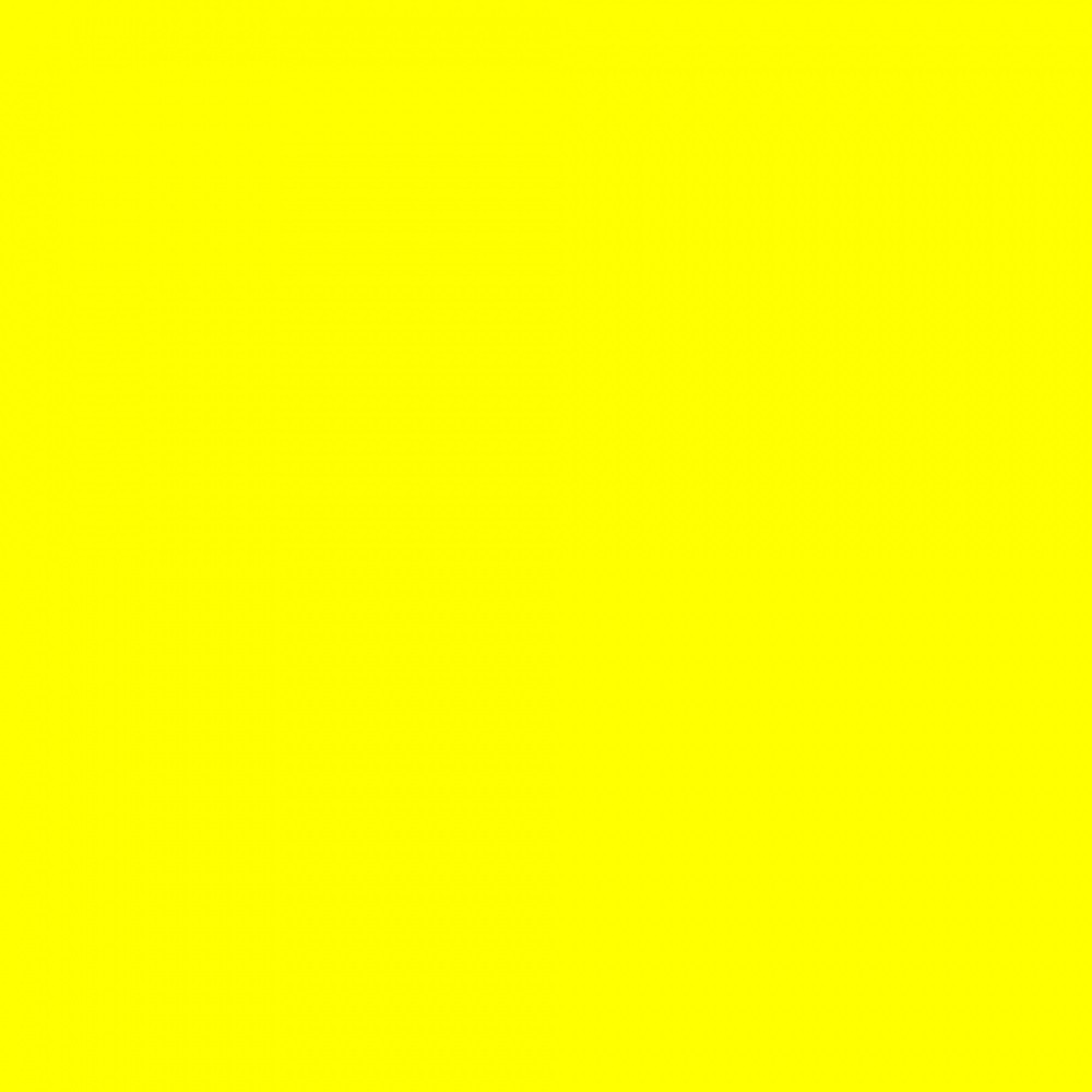 Filtro de Iluminação 101 Yellow Cotech Folha