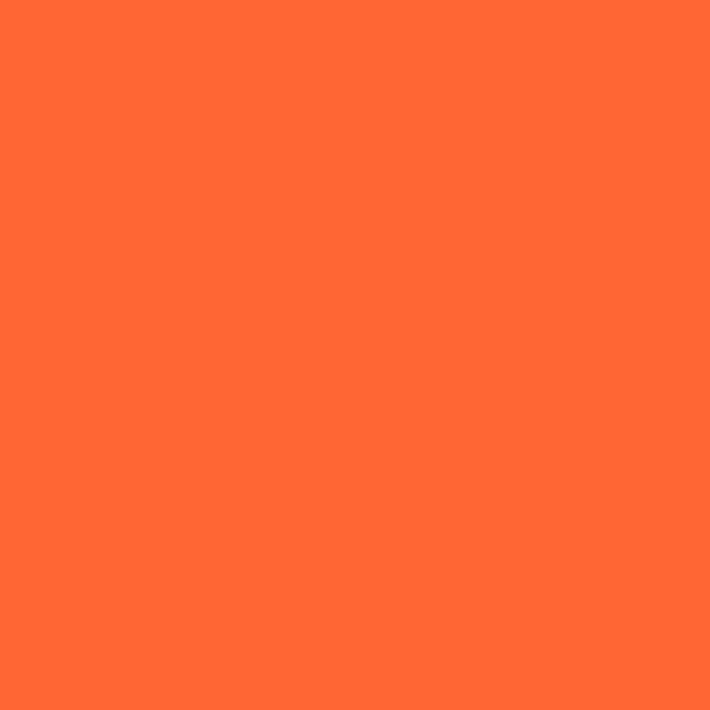 Filtro de Iluminação 105 Orange Cotech Rolo