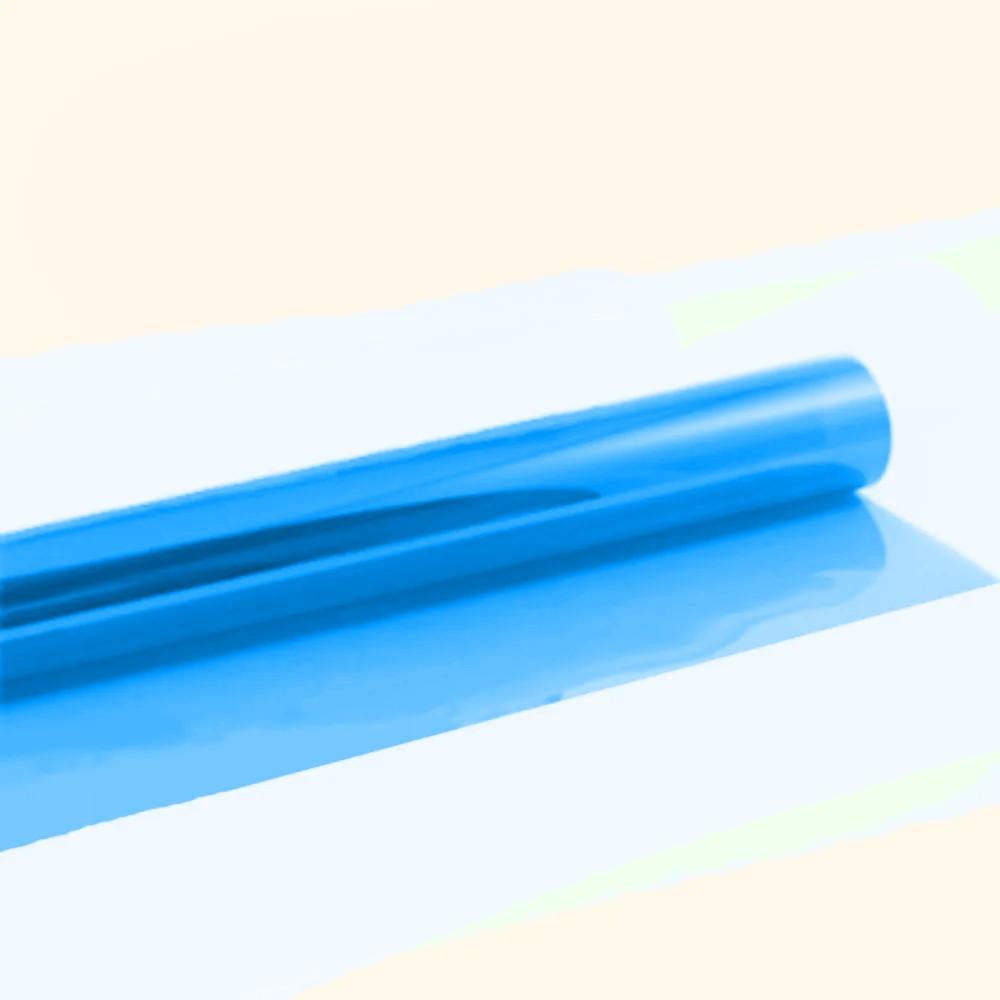 Filtro de Iluminação 117 Steel Blue Cotech Rolo