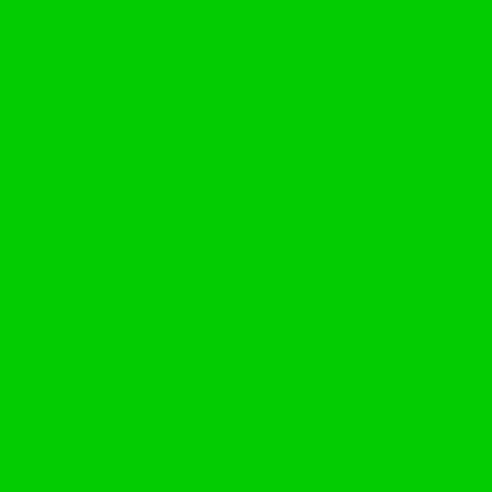 Filtro de Iluminação 121 Evergreen Cotech Rolo  - Casa do Roadie