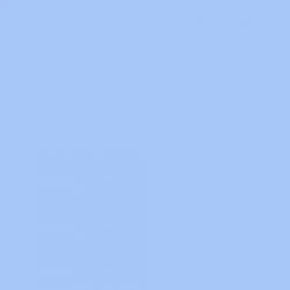 Filtro de Iluminação 202 Half CT Blue Cotech Folha  - Casa do Roadie