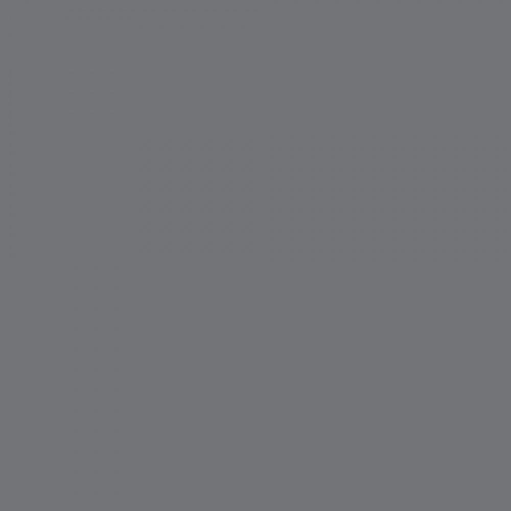 Filtro de Iluminação 210 .6 Neutral Density ND Cotech Folha