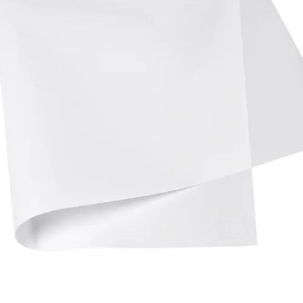 Filtro de Iluminação 250 Half White Diffusion Cotech Folha