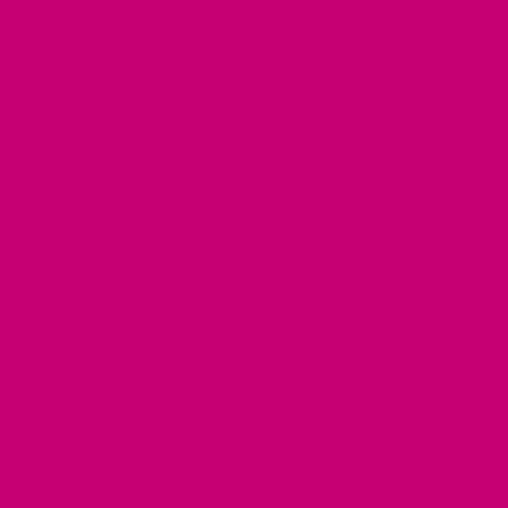 Filtro de Iluminação 332 Rose Pink Cotech Metro  - Casa do Roadie