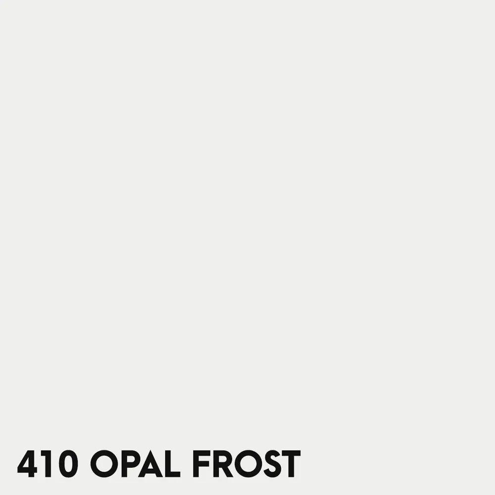 Filtro de Iluminação 410 Opal Frost Cotech Metro