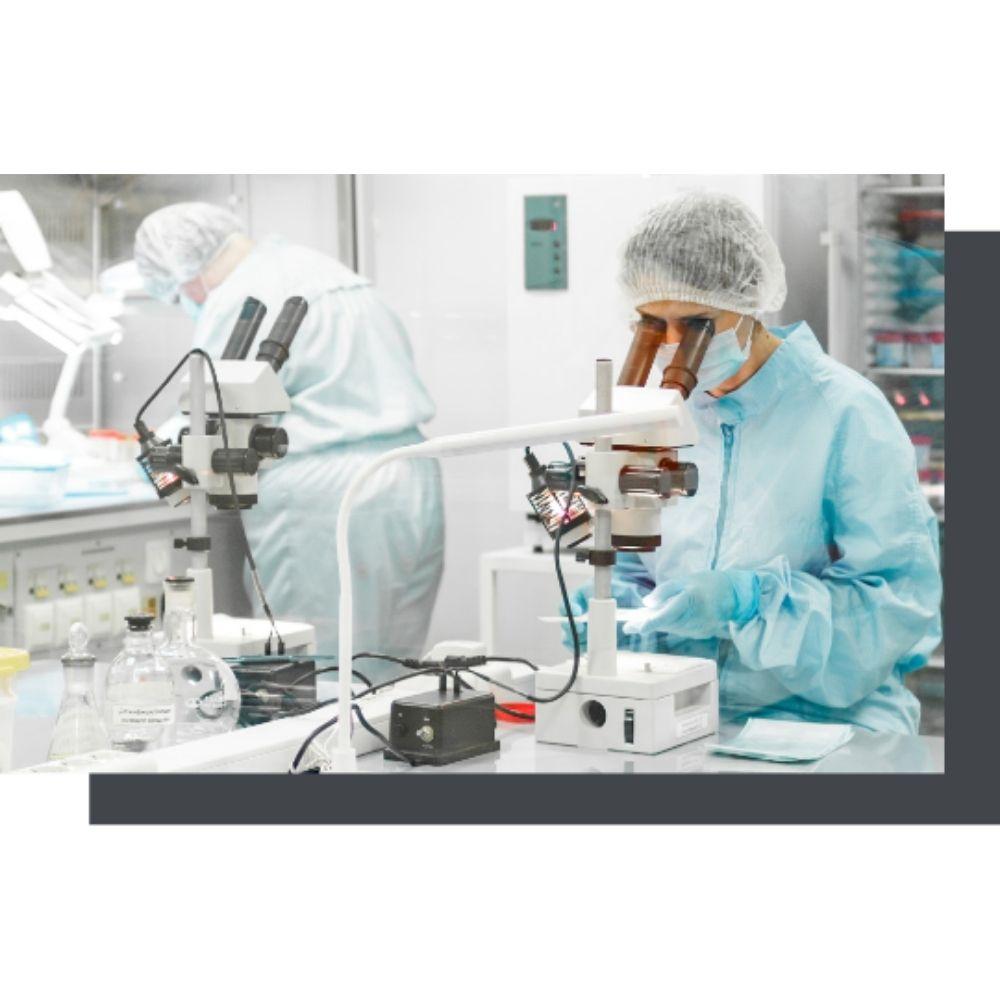 Fita de Papel Antivírus Stop Vírus Adelbras 96mm x 20m  - Casa do Roadie