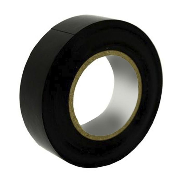 Fita de PVC Isolante Adelbras 19mm X 20m Preta