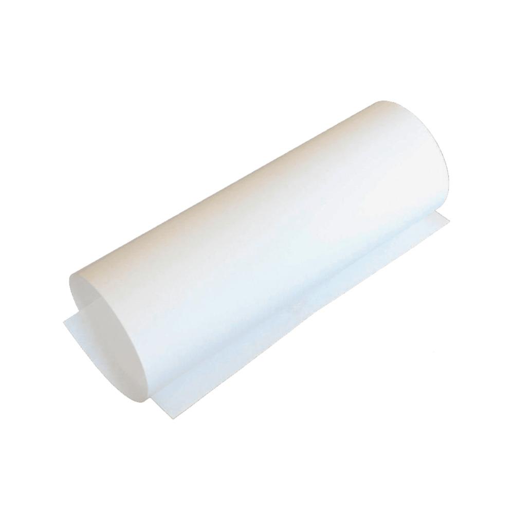 Folha de Cartolina Branca 50cm X 66cm  - Casa do Roadie