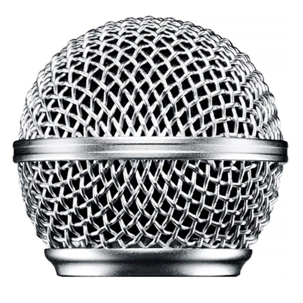 Globo para Microfone RK143G Shure