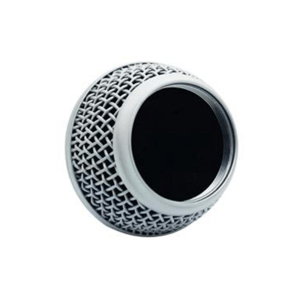 Globo para Microfone RK143G Shure  - Casa do Roadie