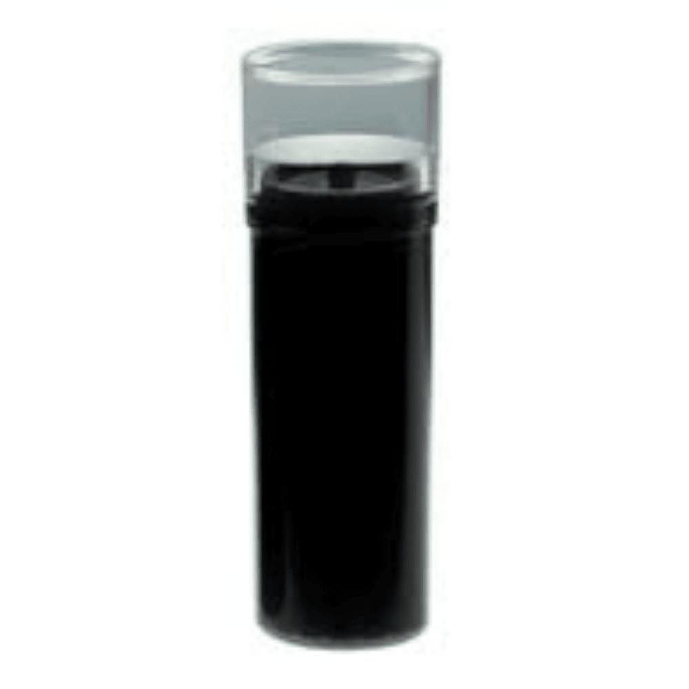Kit Refil de Caneta para Quadro Branco V Marker Pilot - 3 Cores  - Casa do Roadie