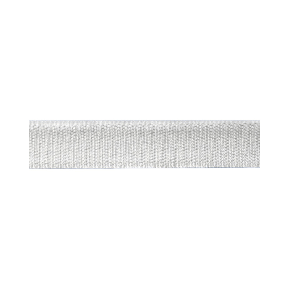 Kit Tira de Contato Adesivo Velfix 25mm X 1m Branca - Macho e Fêmea  - Casa do Roadie