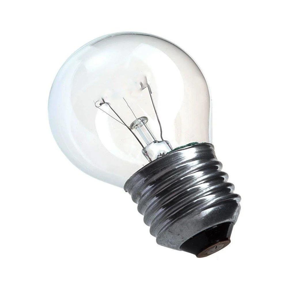 Lâmpada Baixa Voltagem Brasfort 25W x 12V  - Casa do Roadie