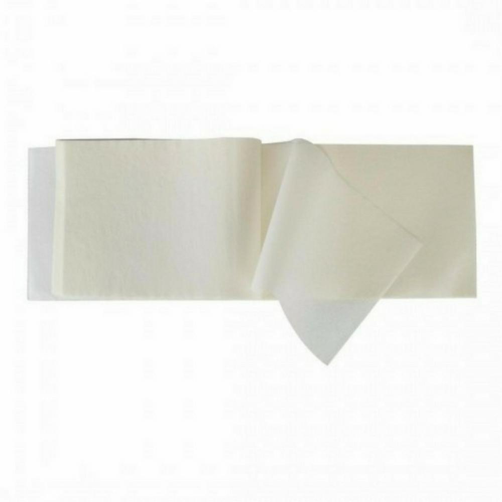 Lenços de Papel Limpa Lentes ROSCO Lens Tissue - 100 fls  - Casa do Roadie