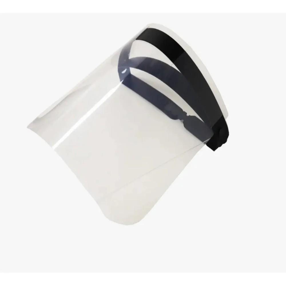Máscara Protetora Facial Face Shield