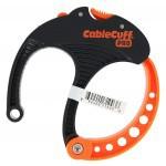 Organizador de Cabos Cable Cuff Grande