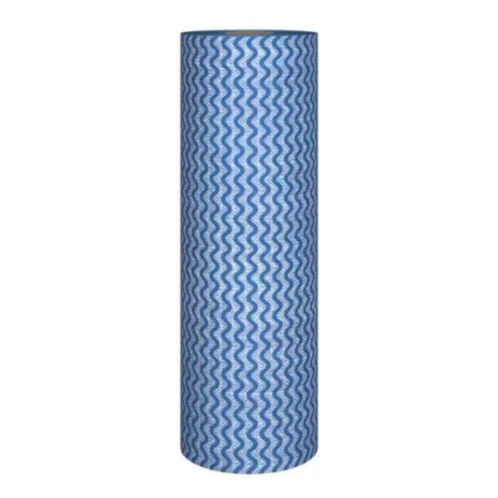 Pano de Limpeza tipo Perfex Flash Limp 30cm X 50cm 50 Panos  - Casa do Roadie