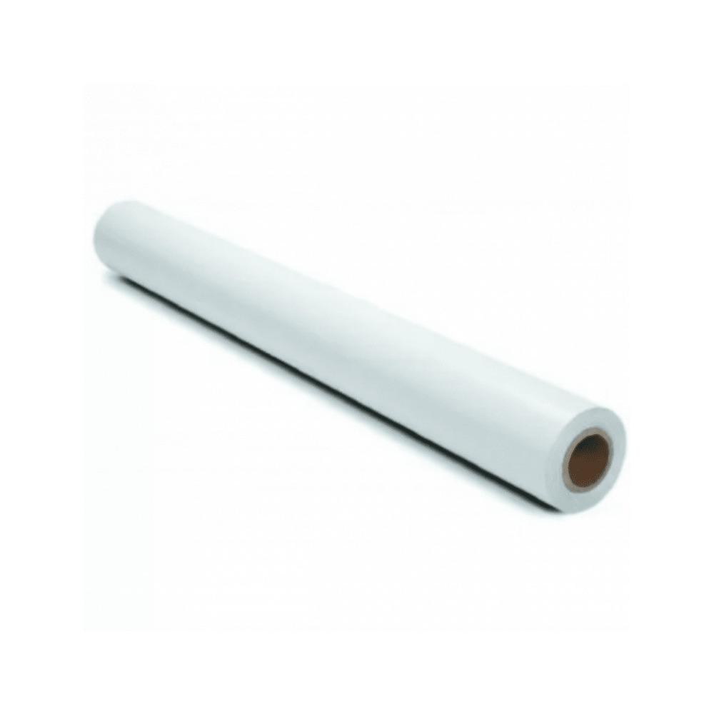 Papel Adesivo Tipo Contact Transparente 448mm X 10m  - Casa do Roadie