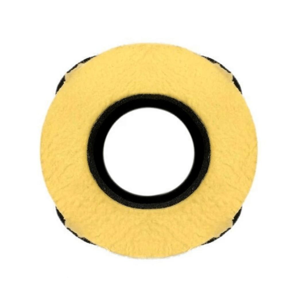 Protetor Ocular Especial Red Cam Bluestar Chamois Bege