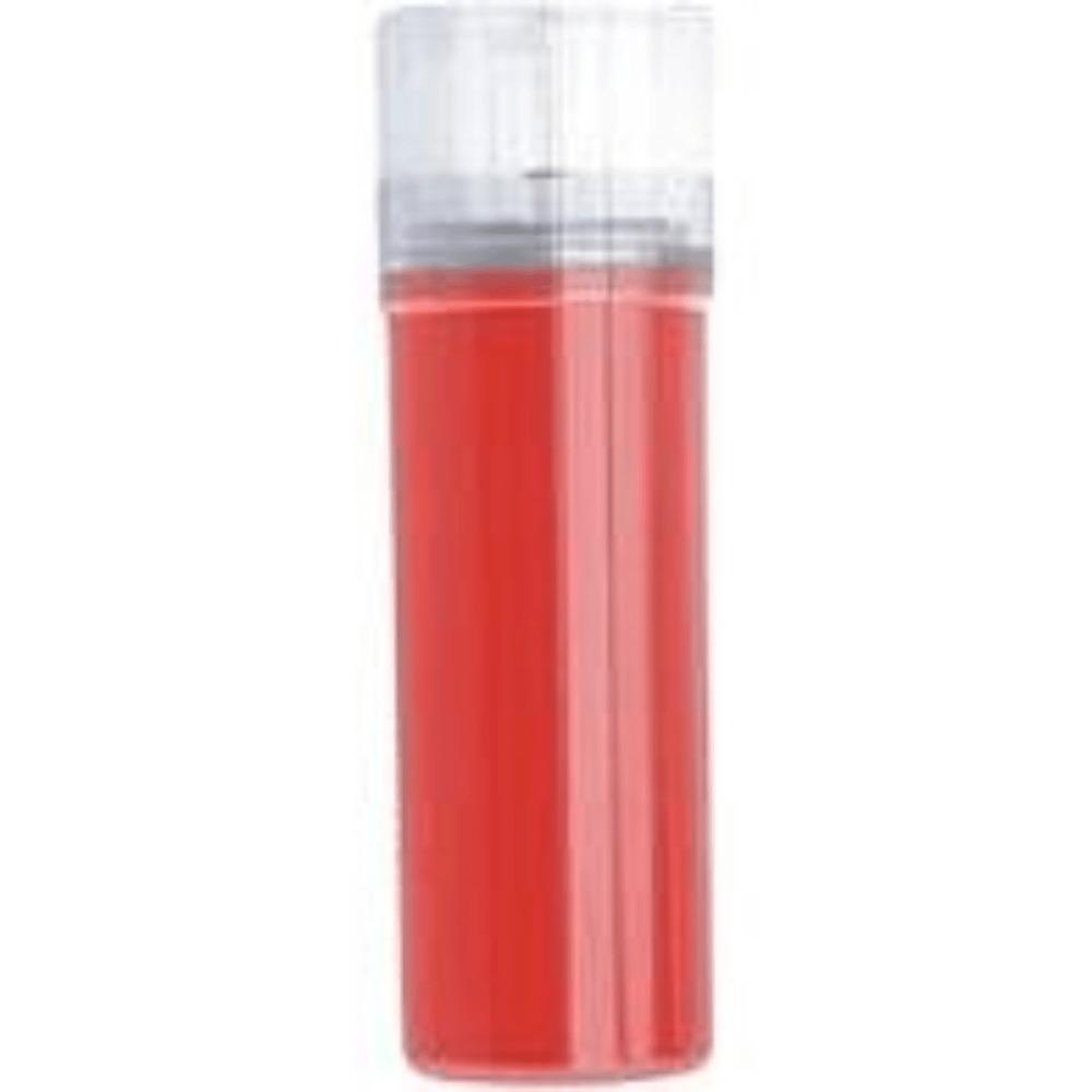 Refil de Caneta para Quadro Branco V Marker Pilot Vermelho  - Casa do Roadie