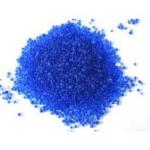 Silica Gel Azul 1Kg  - Casa do Roadie
