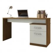 Mesa Escrivaninha Azahara L01 - ADJ DECOR