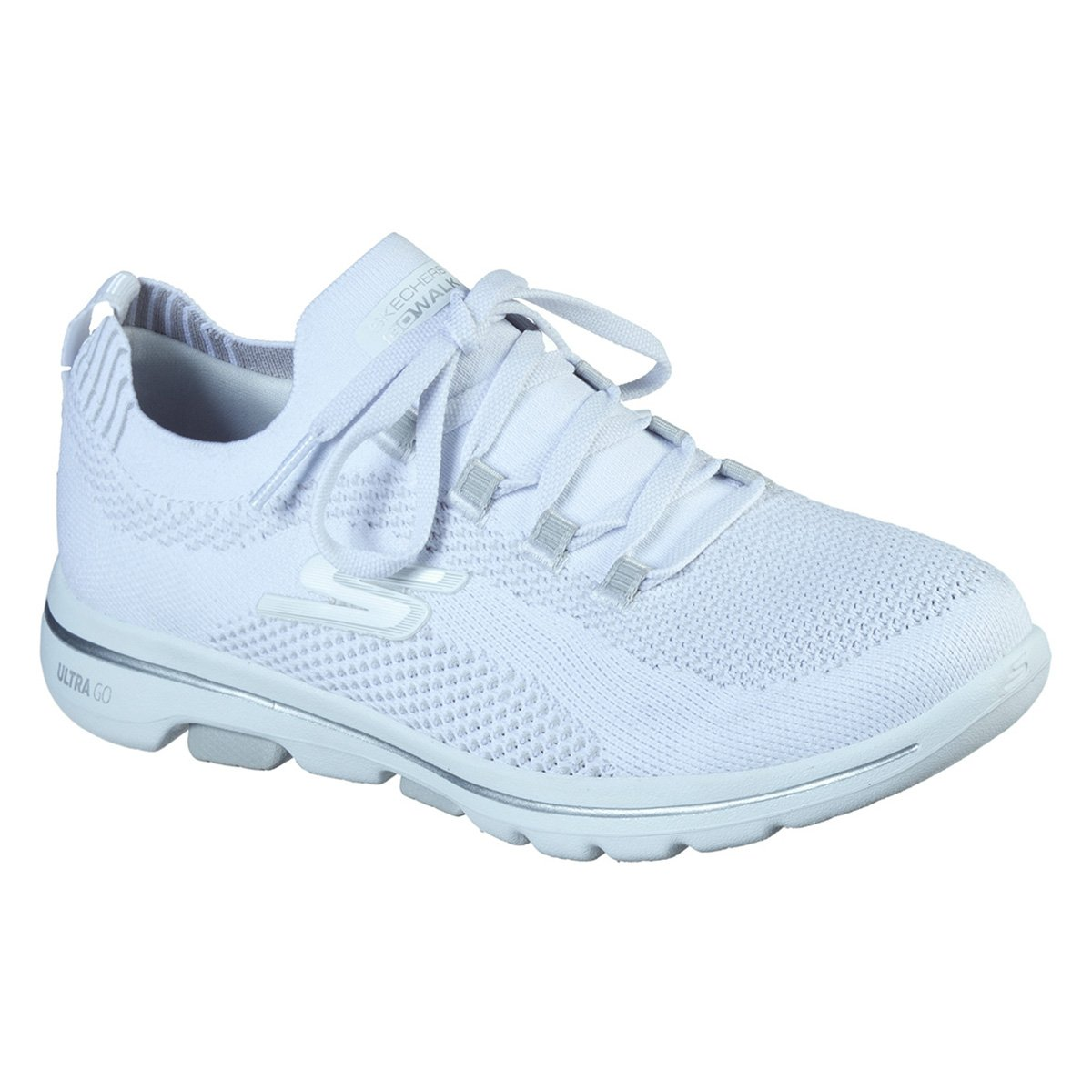 Tênis Skechers Go Walk 5 - Uprise