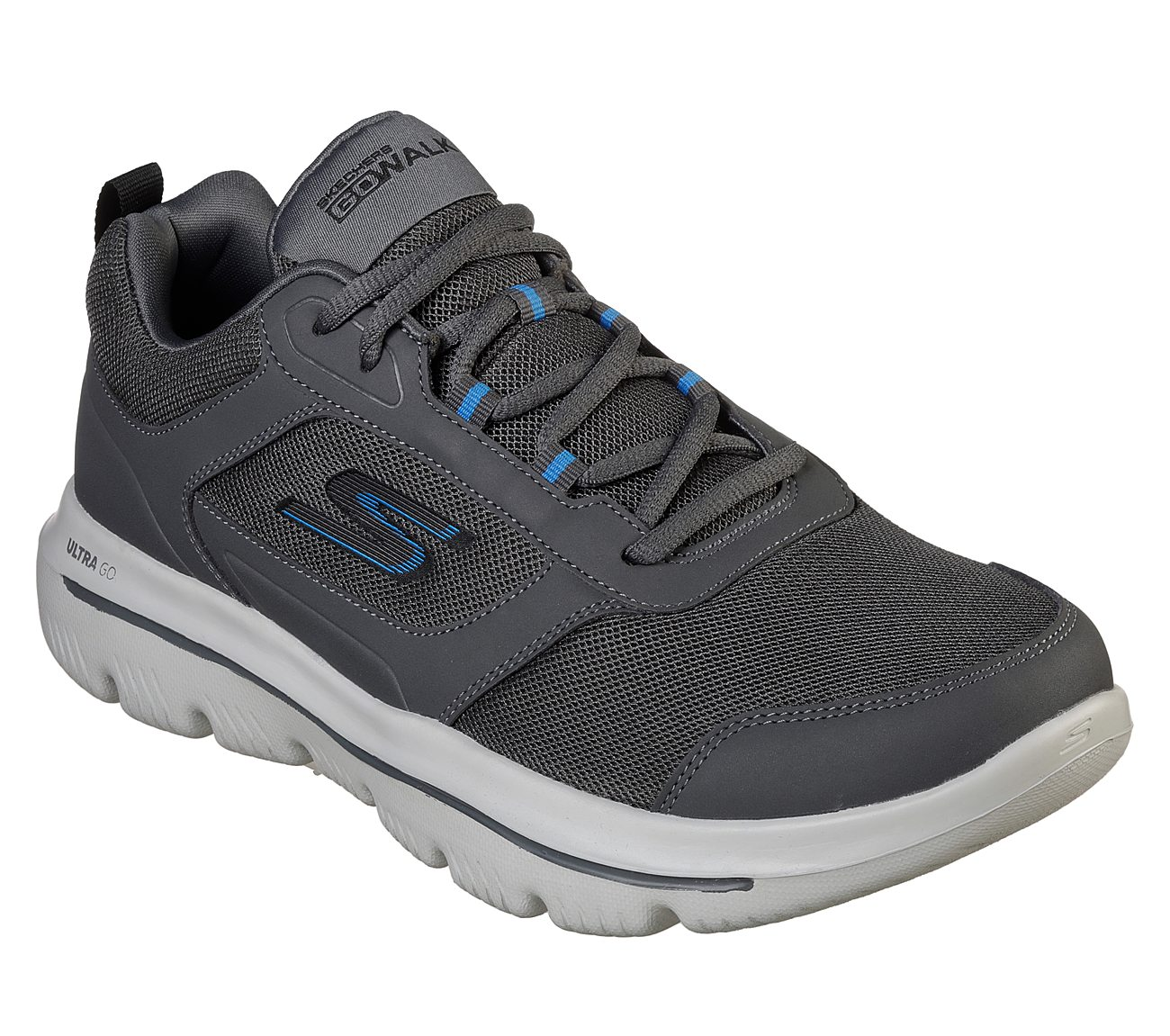 Tênis Skechers GO Walk Evolution Ultra – Enhance