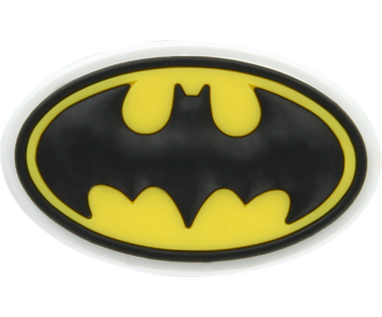 Jibbitz Batman Shield 10006904