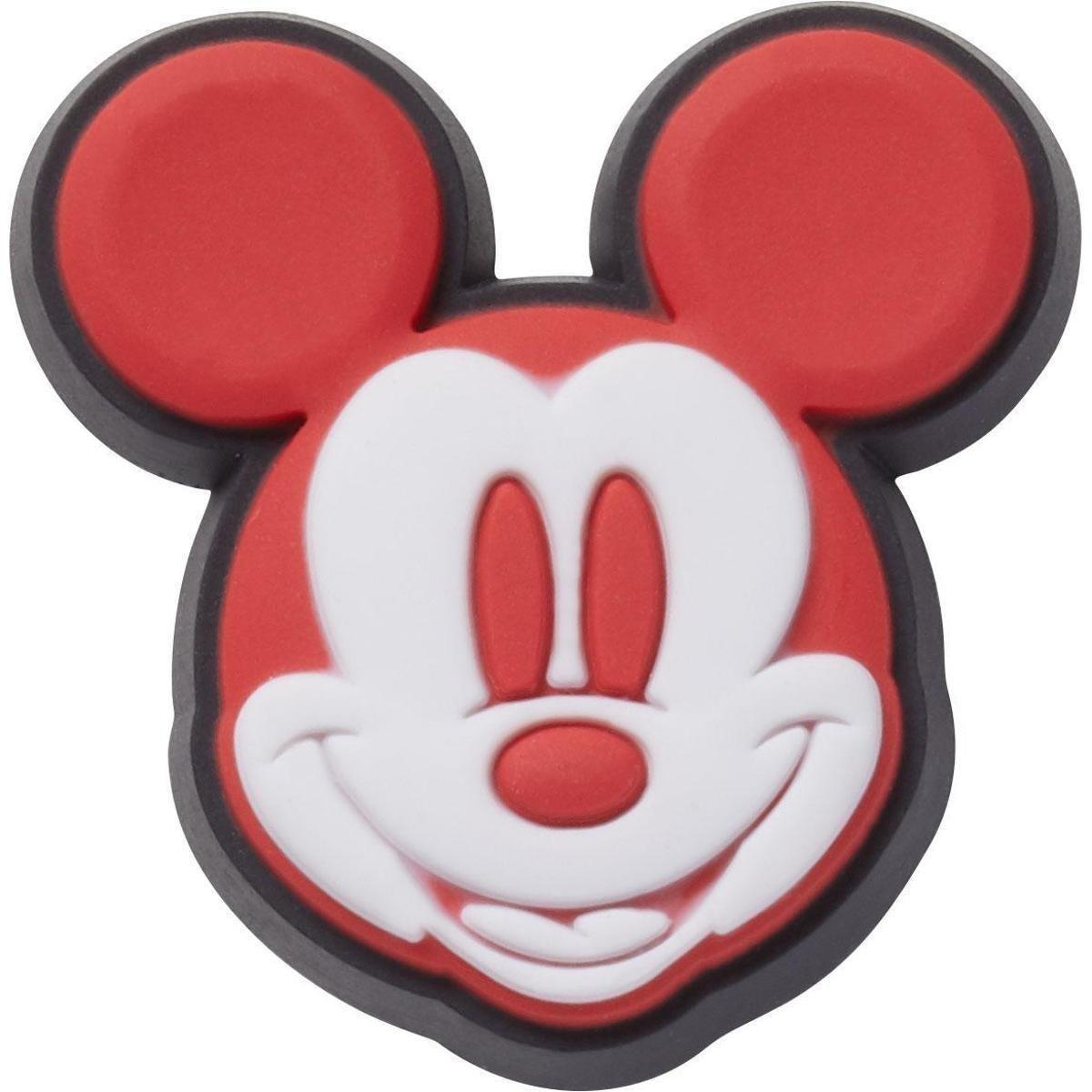 Jibbitz Crocs Disney Mickey Mouse