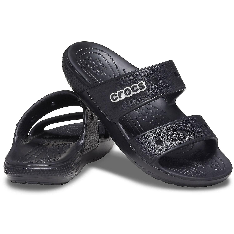Sandália Crocs Classic Sandal