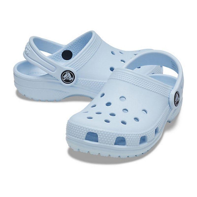 Sandália Crocs Kids' Classic Clog Infantil