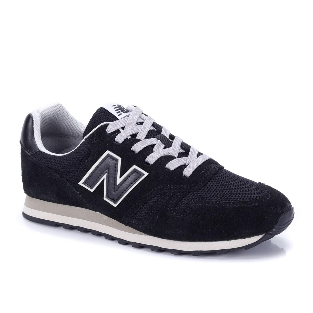 Tênis New Balance 373
