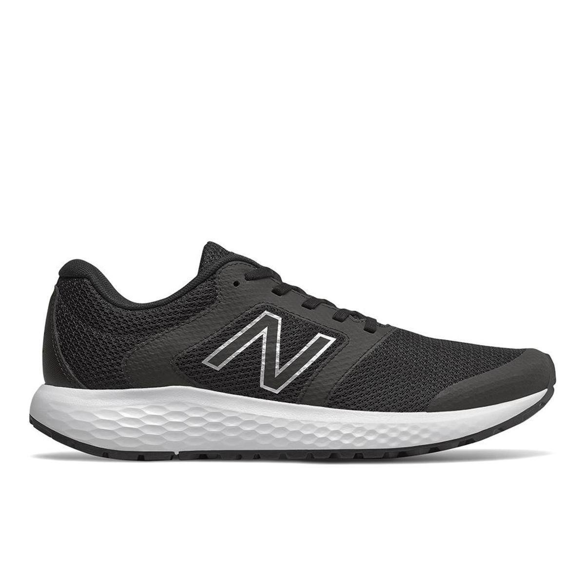 Tênis New Balance 420