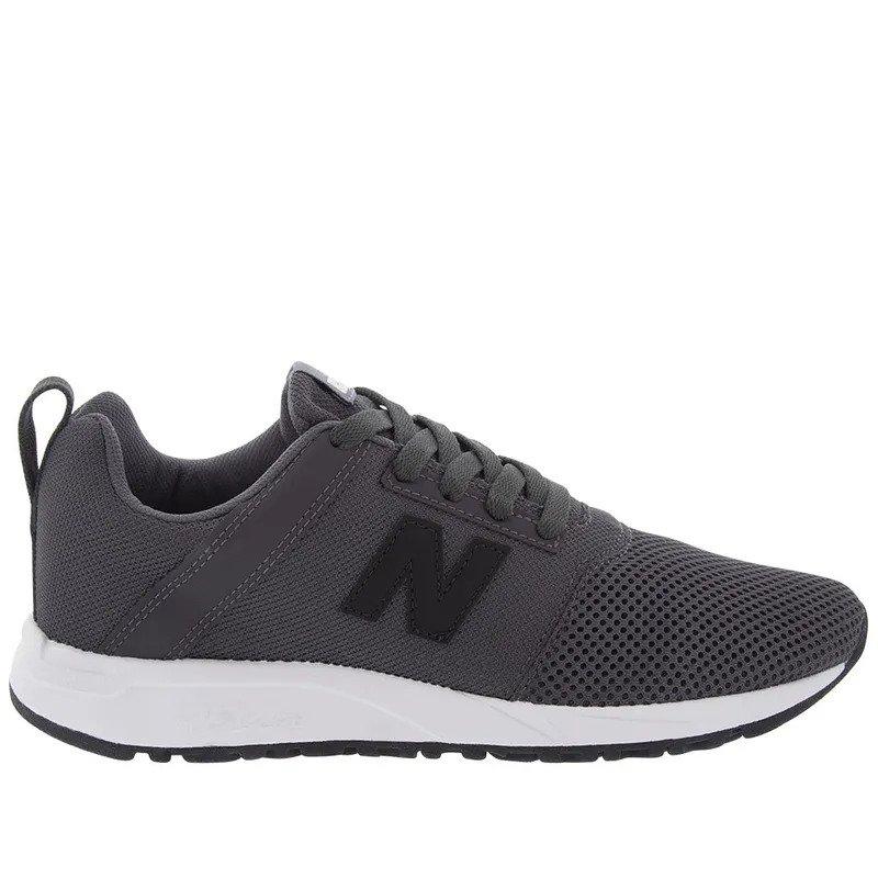 Tênis New Balance MRL24