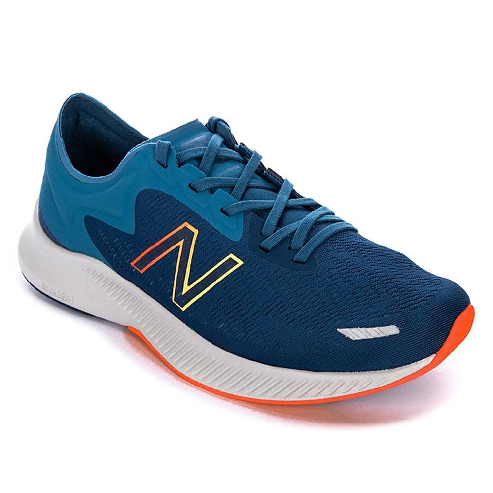 Tênis New Balance Pesu - Masculino
