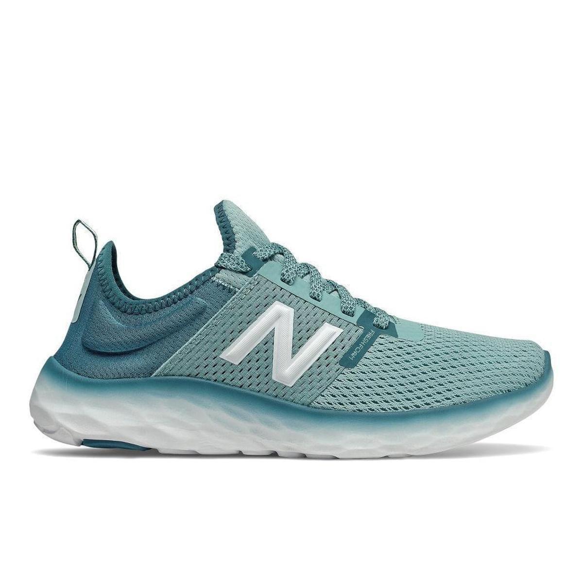 Tênis New Balance Sport