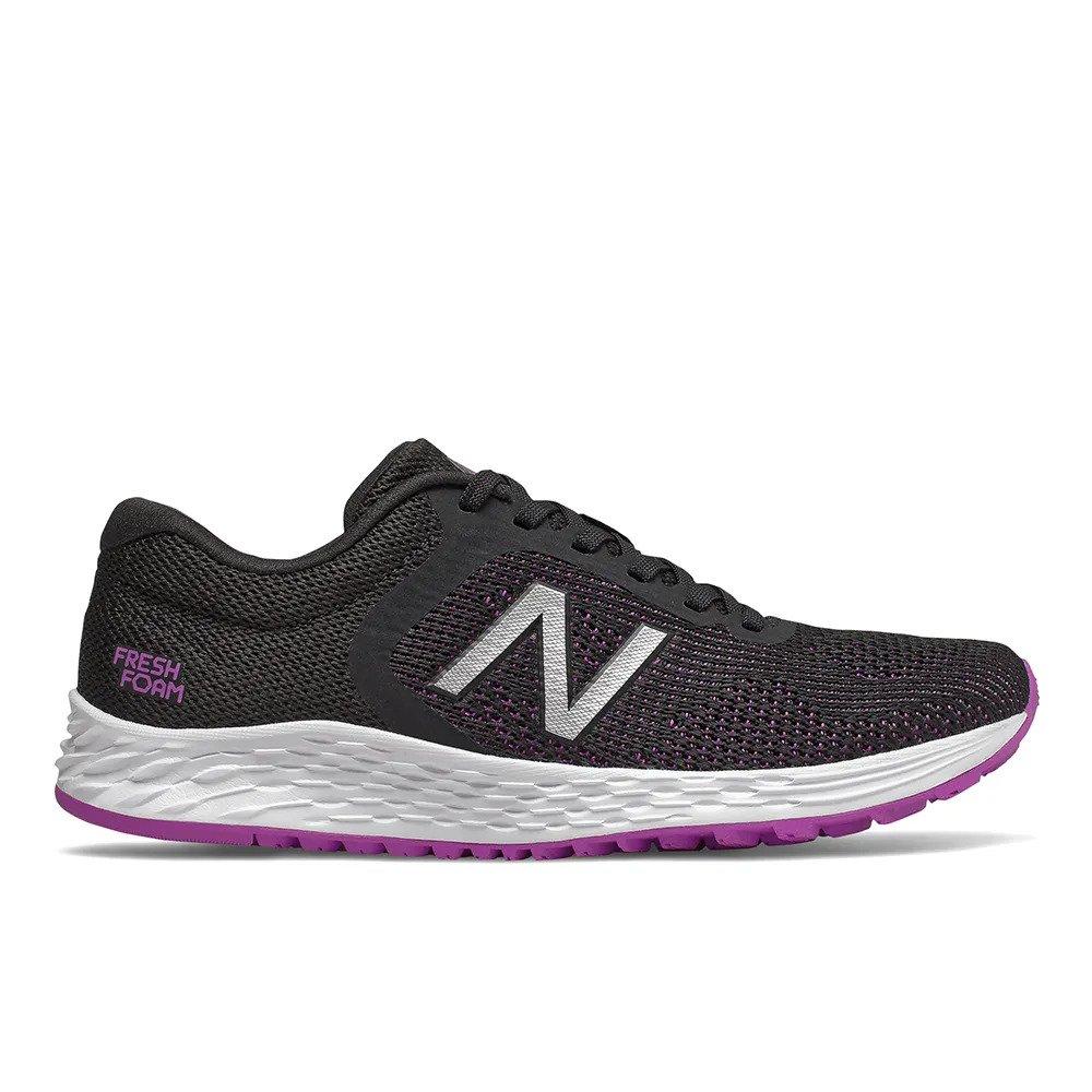 Tênis New Balance V2